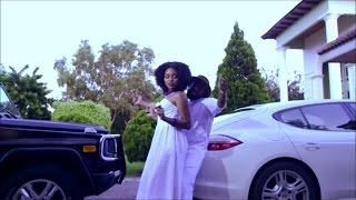 Akwaboah x Adina  Yati Atra_ Adina ft. Trigmatic (2016 Video)