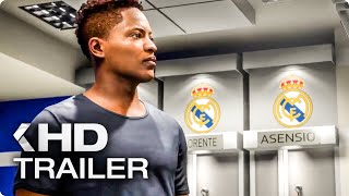 FIFA 19 The Journey: Champions Trailer (Gamescom 2018)