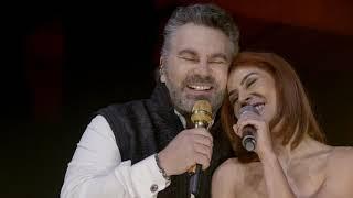 Mijares - No Te Vayas Todavía (Video Oficial)
