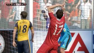 FIFA 17 2018 12 07   12 26 09 03 DVR fail