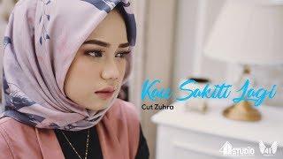 Download Mp3 Cut Zuhra - Kau Sakiti Lagi
