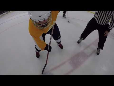 High octane fuel tank fishers, in d league beer hockey 4/26/17 NorDeke vs Jager Bombs