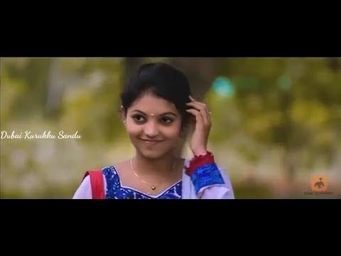 Sketch - Kanave Kanave Tamil Video Song -...