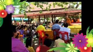 "Songkran's Day ""Kongsuwan Family""❤️❤️❤️ Thumbnail"