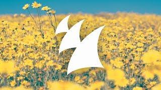 AEXCIT feat Mick Fousé Chain Reaction