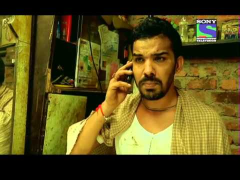 Crime Patrol Dastak - Closure - Episode 291 - 7th September 2013