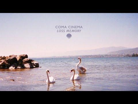 Coma Cinema - Loss Memory (Full Album Stream)