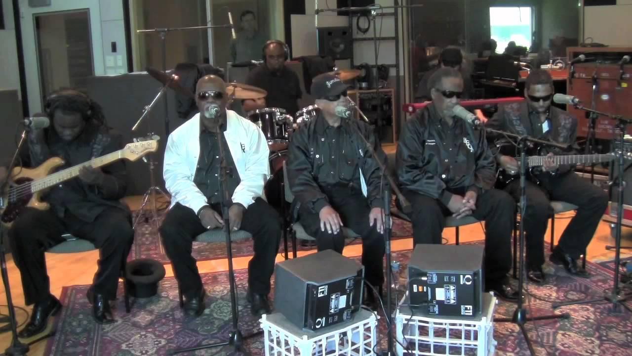 the-blind-boys-of-alabama-amazing-grace-wplnradio