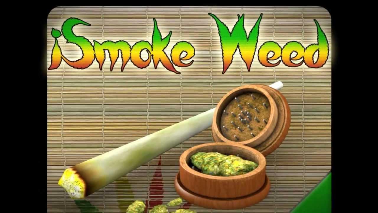 Marijuana Games Online