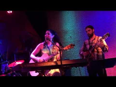 Congratulations Post Malone Cover - Jessica Lerner Band