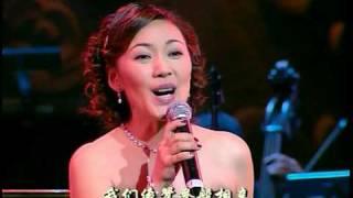 Fang Qiong 方琼  - 不变的心