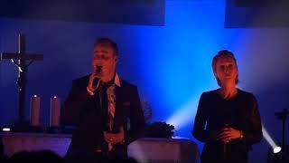 Orchestre ANGELS 2017 L' Hymne à L' Amour