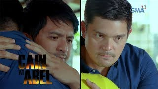 Cain at Abel: Kasangga ni Elias | Episode 8