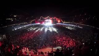 Armin Van Buuren Untold 2016 intro outro best parts