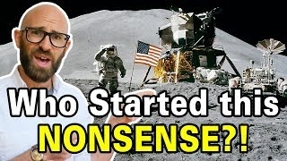 who-started-the-moon-landing-hoax-conspiracy-theory