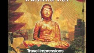 Daniel Masson-Buddha Bar-Travel Impressions-Take your Time