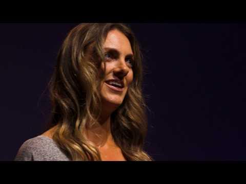 Reclaiming Female Sexual Desire  | Pam Costa | TEDxPaloAlto