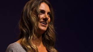 Reclaiming Female Sexual Desire  | Pam Costa | TEDxPaloAlto
