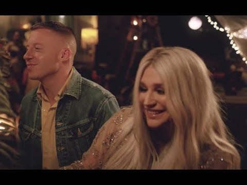 NEW! Good Old Days - Macklemore ft Kesha [JUSHTICE EPIC REMIX] FREE DOWNLOAD