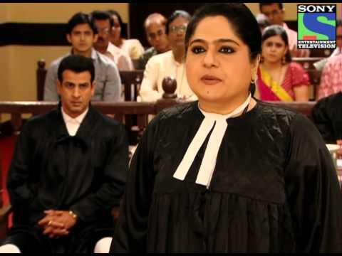 Qatil Saas - Episode 144 - 11th August 2012