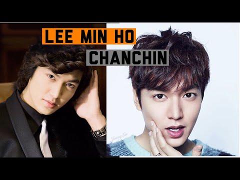 Lee Min-ho Story - Mizo