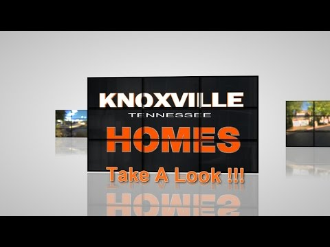 knoxville Homes | Lake Living