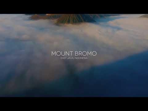 Bromo Tour Package Hemat Nyaman