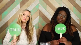 Baixar We Play True Or False: Abortion Editon