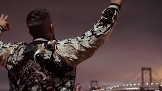 Bushido feat. Fler - Rap für immer (Musikvideo) (Remix) (prod. Djorkaeff) (Lighteye Beatz)