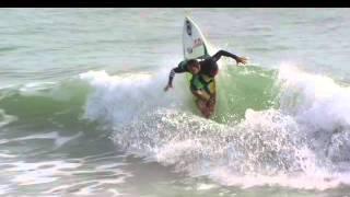 Baixar Fabio Silva Vivendo a Cultura SURF !