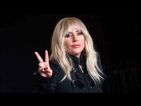 Lady Gaga Hospitalized; Rock In Rio Performance Canceled | Los Angeles Times