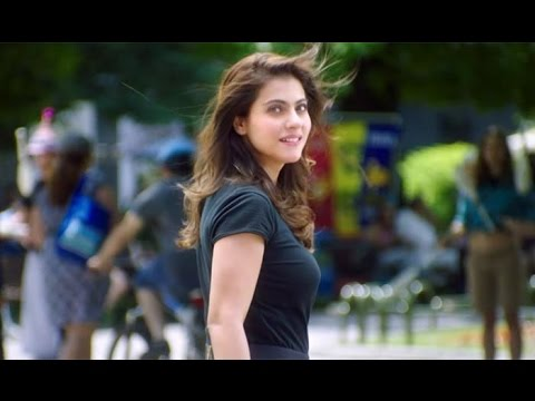 Janam Janam – Dilwale | ShahRukh Khan | Kajol | Pritam | SRK Kajol New Song Video 2015