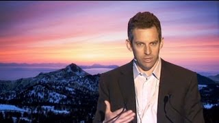 Sam Harris - Your Mind Is All You Have