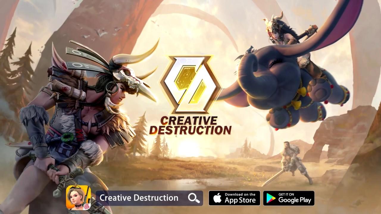 Create A Game Like Fortnite Free 11 Free Battle Royale Games Like Fortnite To Play During Quarantine