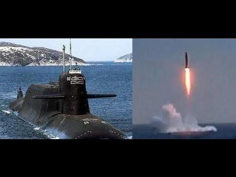 """""""СИНЕВА""""-морская стратегическая!!!"""