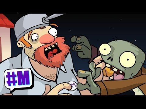 video-game-survival-tactics-|-hbrunatv-|-mashed