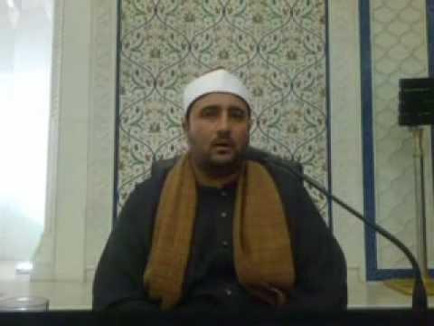 محمود محمد عبد الوهاب