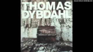 "Thomas Dybdahl ""Everybody Knows [Wee Monsieur Version]"" (2008)"