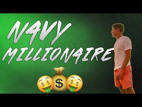 how-to-become-a-multi-millionaire-in-the-navy