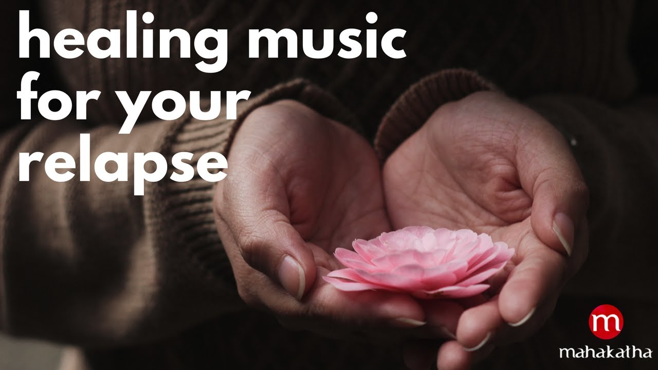 HEALING MUSIC FOR CANCER PATIENTS ❯ FEAT - HAMSADHVANI RAAGA ❯ SOUND OF  SWANS ❯ INFINITE HEALING