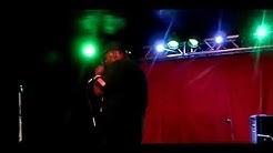 Jay $mooth performance @ Jack Rabbit Nightclub in Jacksonville, Fla. 7/21/19