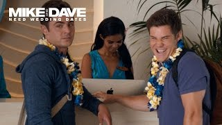 Mike And Dave Need Wedding Dates | Get Some | Blu-ray & Digital HD Today | 20th Century FOX