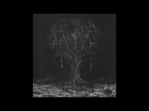 Thyrfing - Farsotstider (Full Album)