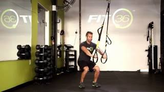 fit36 trx squat to y fly