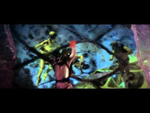 Fantastic Voyage - Trailer