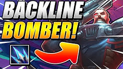 INFILTRATOR GP! - TFT Teamfight Tactics Galaxies Guide BEST SET 3.5 COMP 10.13 Patch Strategy Ranked