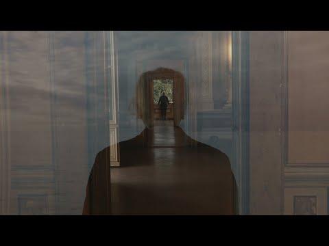 Roberto Cacciapaglia - Gratitude (Official Music Video)