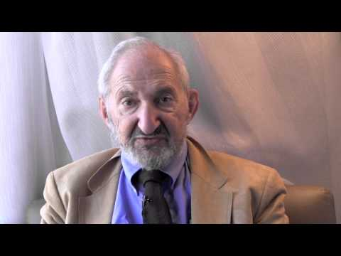 Dr. Milton Diamond On The John/Joan Case