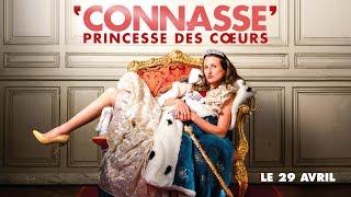 Connasse, Princesse des coeurs - Bande-Annonce