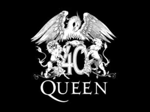 Queen   Tear It Up